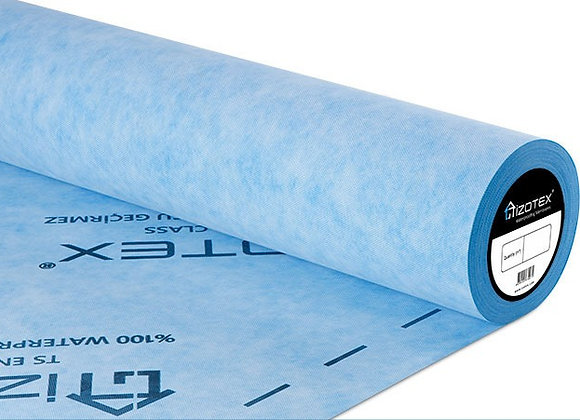 Izotex Membrane 5 metre roll