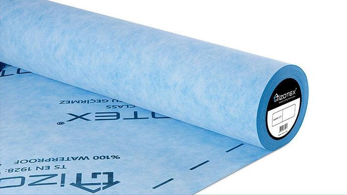 Free Sample A4 size Izotex Membrane