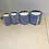 Thumbnail: Izotex Tape 10 metre roll