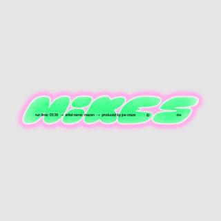 Nikes (Artwork).jpg