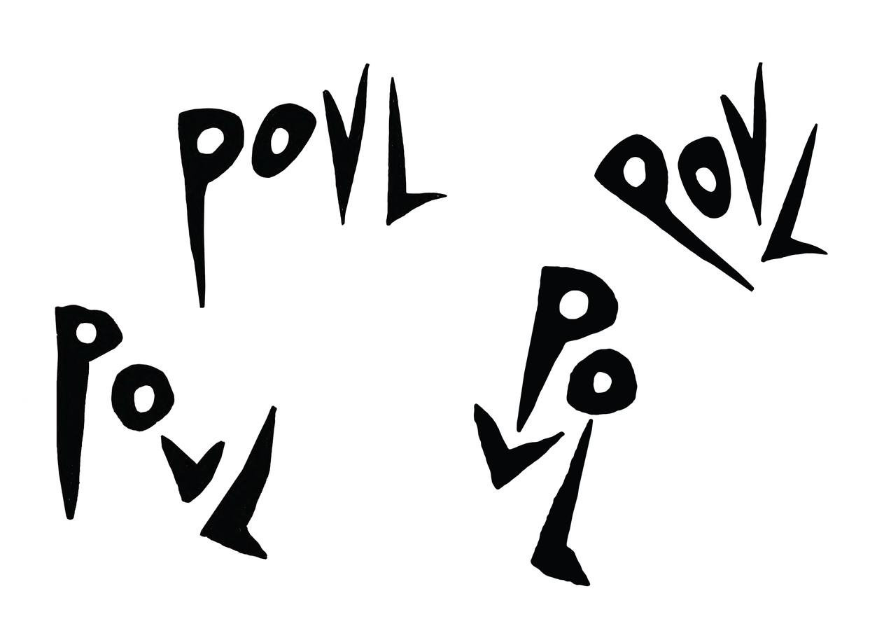 logomanual_povl_20-7.jpg