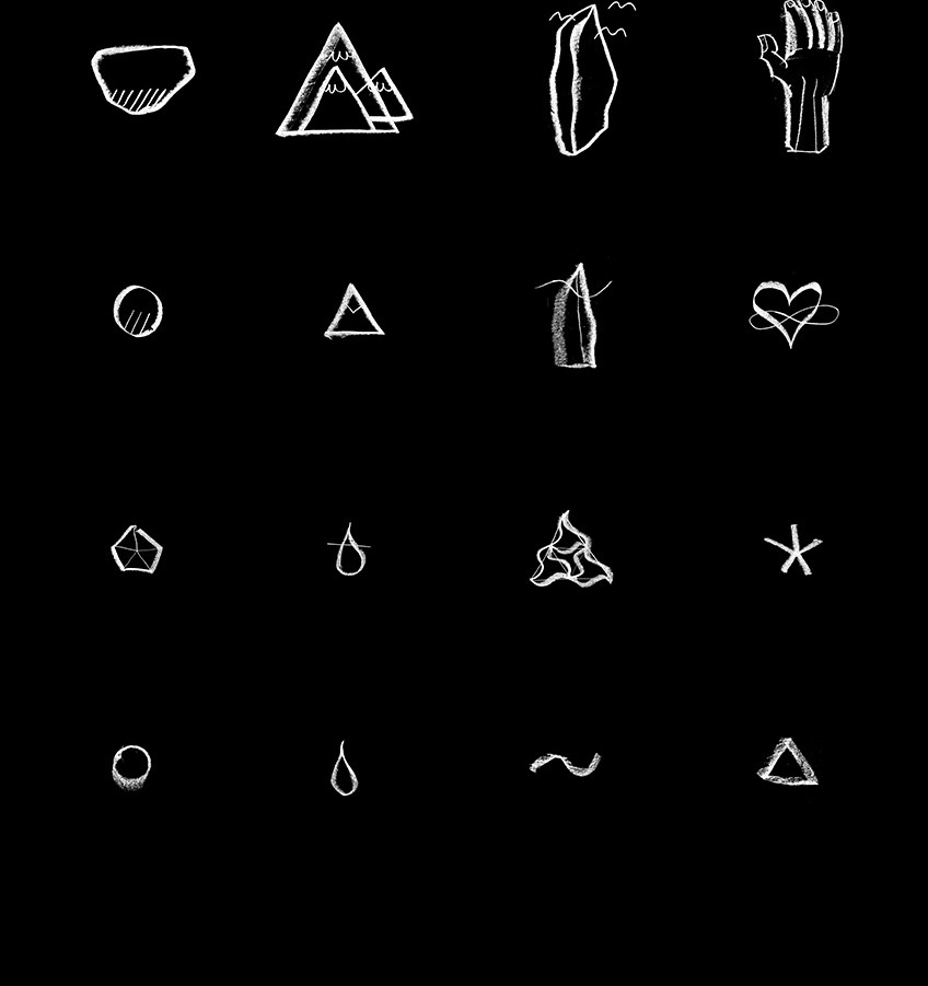 triko tsaa19 - symboly černe pozadiB.jpg