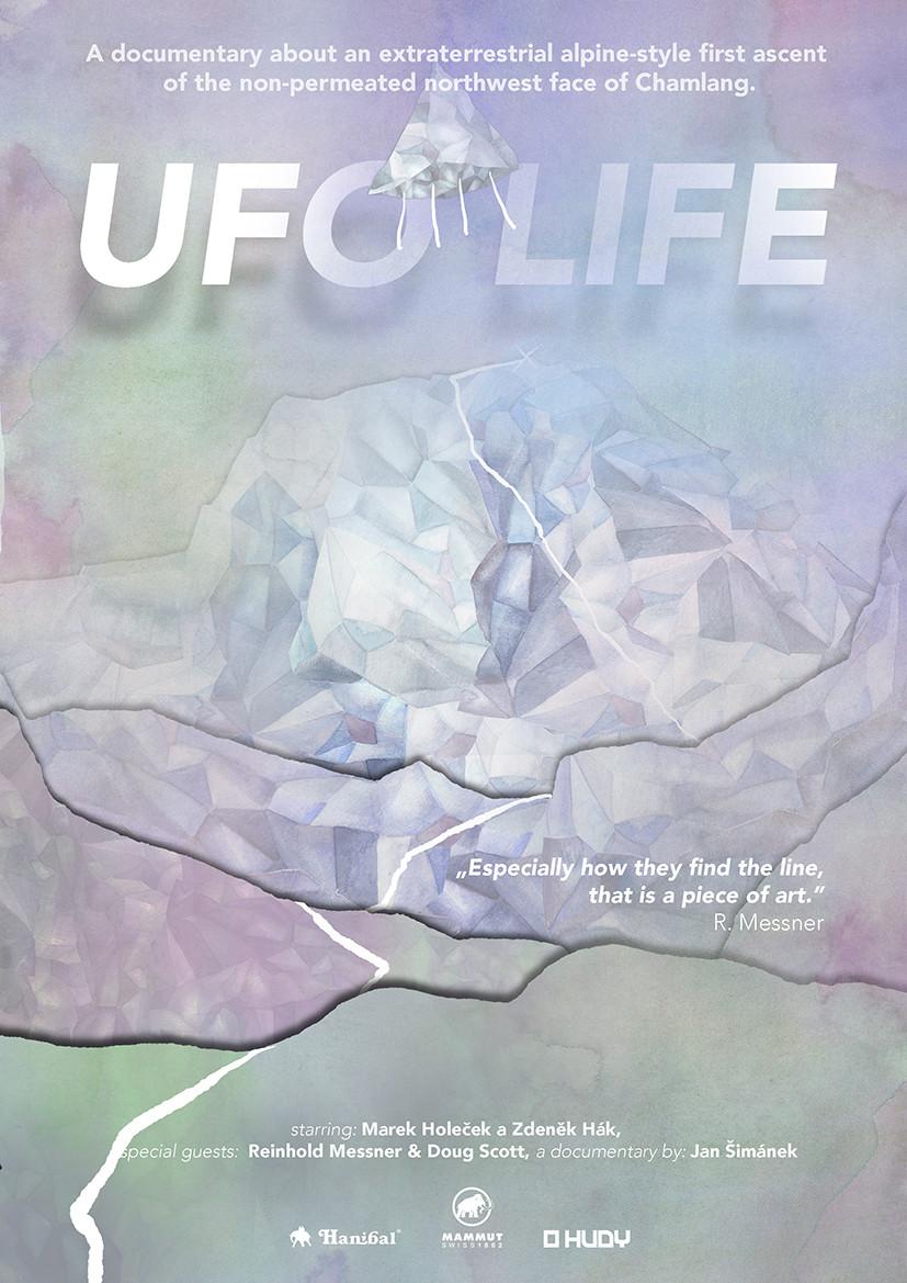 plakos UFO LIFE 2 en a4b.jpg