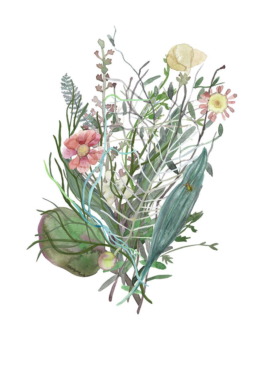jarní kytice,  bilepozadi FIN.jpg