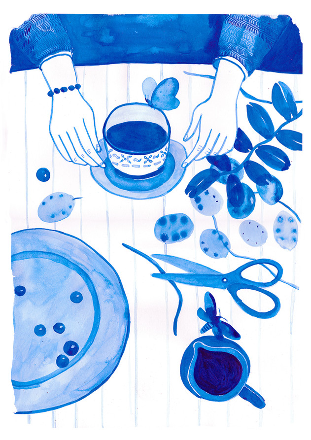 azulejo2.jpg