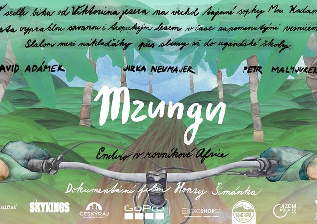 mzungu_02b.jpg