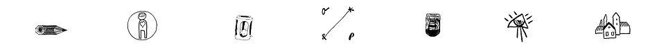 logo a symboly.jpg
