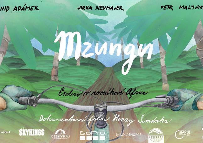 mzungu_02.jpg