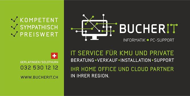 Bucher_Layout3.jpg