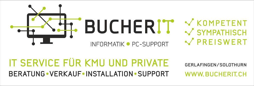 Bucher IT_logo-weiss1.jpg
