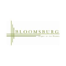 vendor-bloomsburg.jpg