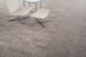 office-carpet-floor3.jpg