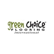 vendor-greenchoice.jpg