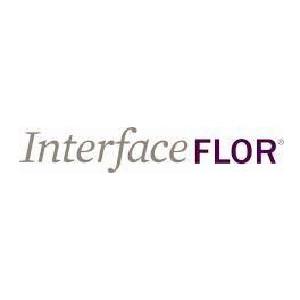 vendor-interface.jpg