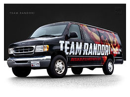 TeamRandori.jpg