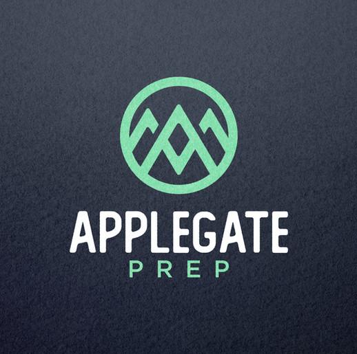 apple-paper.jpg