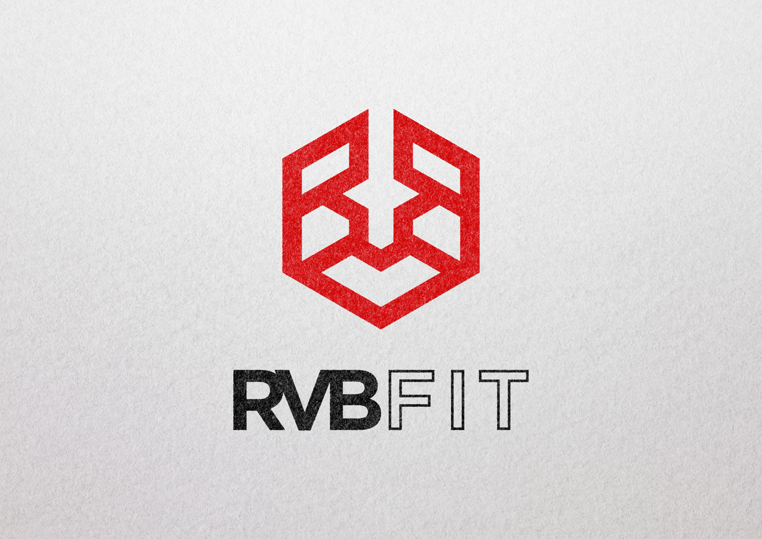 rvb-paper.jpg