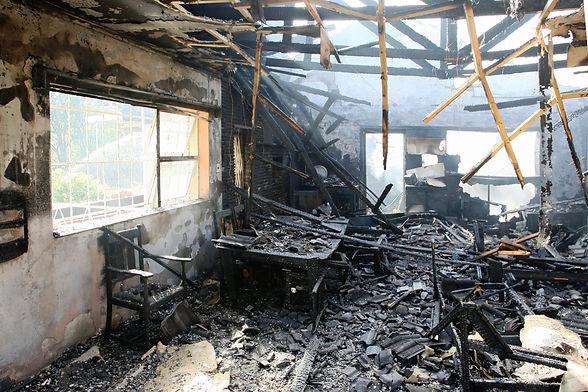 fire-damage.jpg