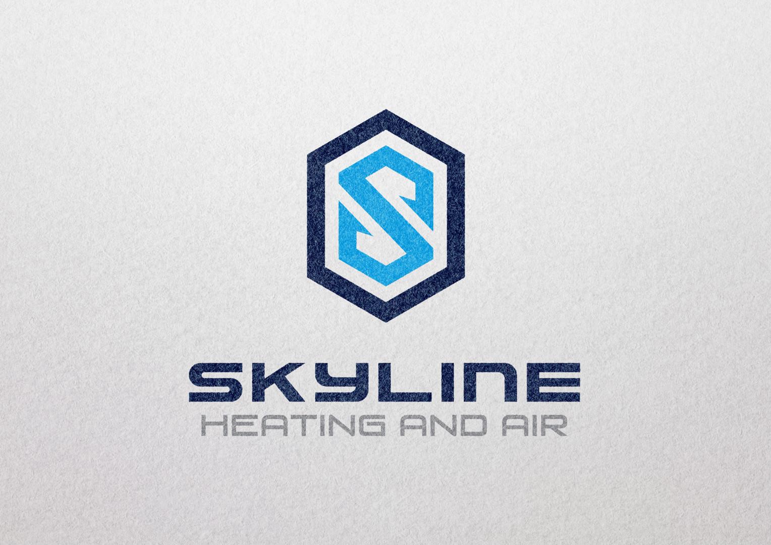 sky-paper.jpg