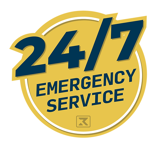 emergency-service.png
