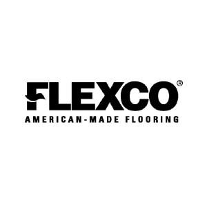 vendor-flexco.jpg