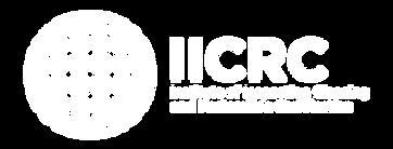 IICRC-white.png