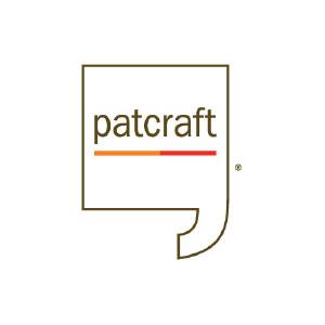 vendor-patcraft.jpg