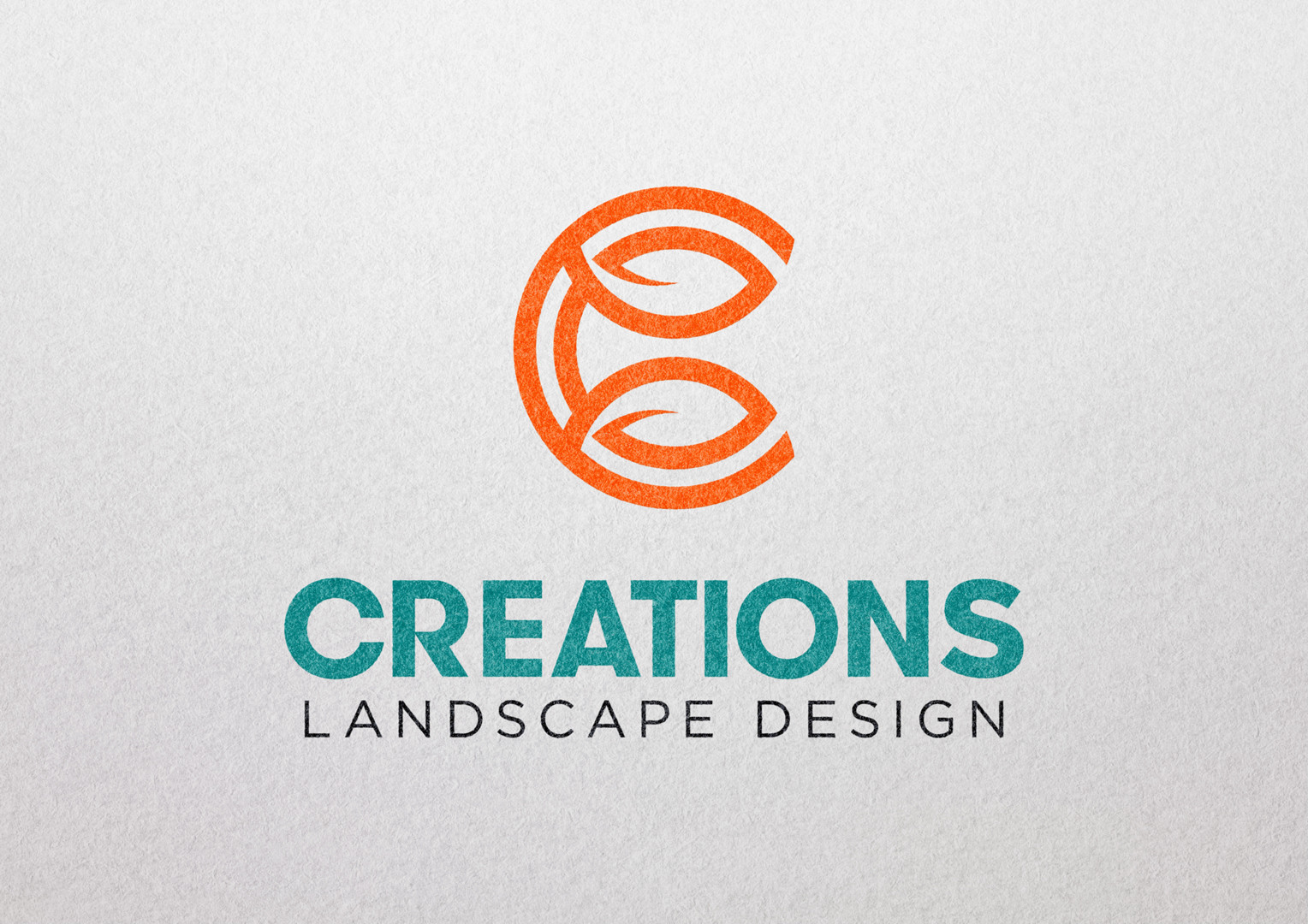 creations-paper.jpg