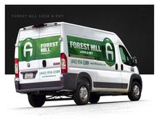 ForestHill.jpg