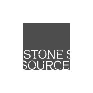 vendor-stone-source.jpg