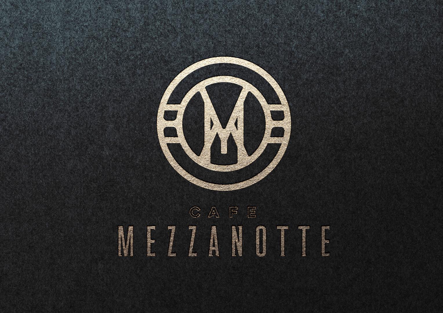 mezz-paper.jpg