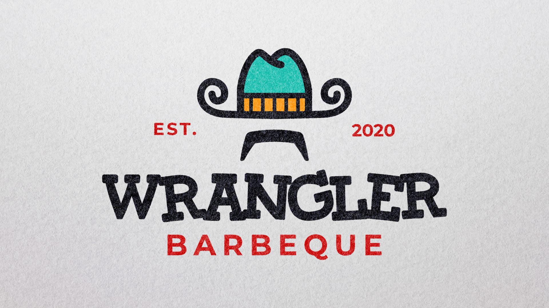 wrangler-paper.jpg