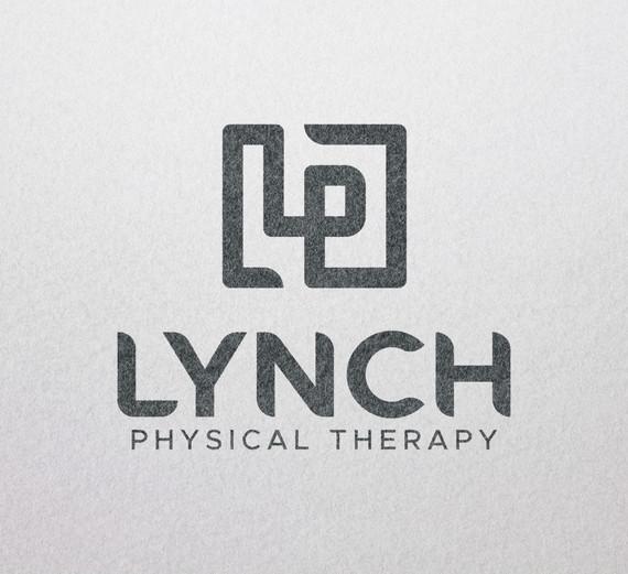 lynch-paper.jpg