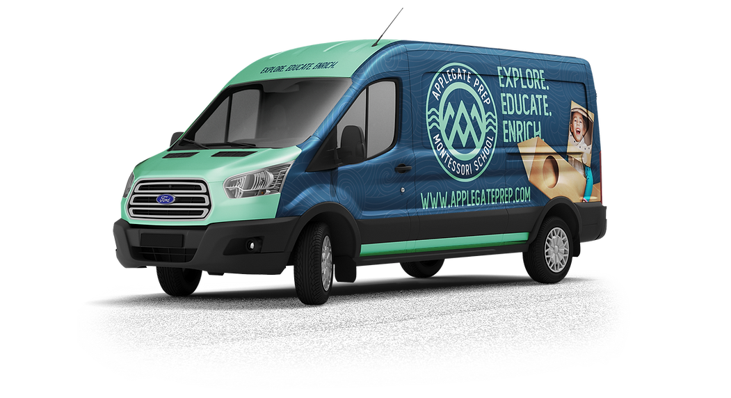 applgate-van-wrap.png