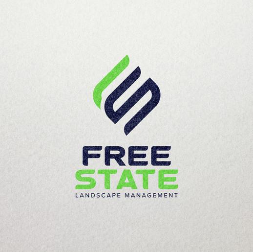 freestate-paper.jpg
