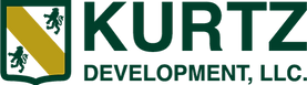 kurtz-logo.png