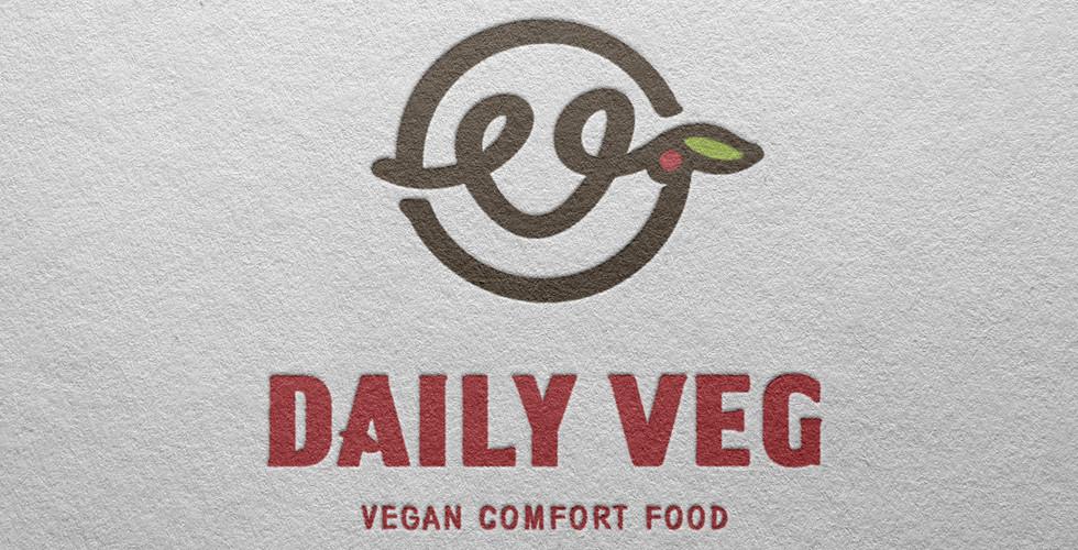 veg-paper.jpg