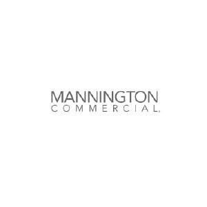 vendor-mannington.jpg