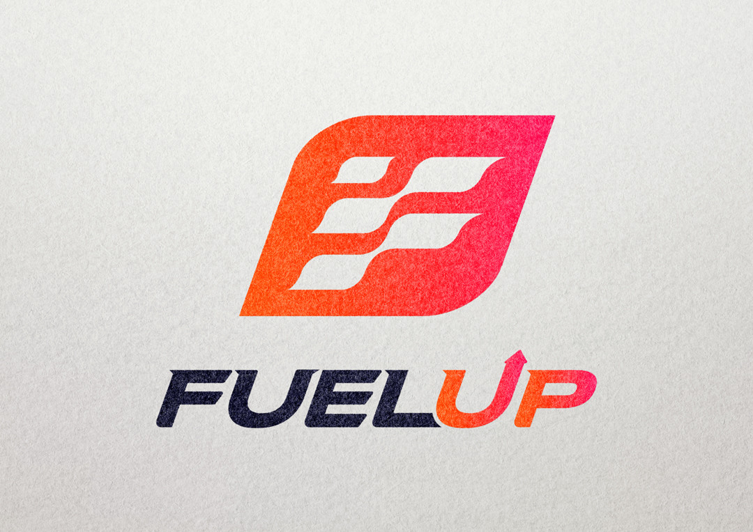 fuel-paper.jpg