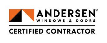 CertifiedContractor.jpg