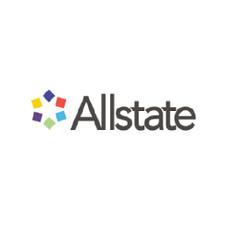 vendor-allstate.jpg