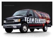Team Randori