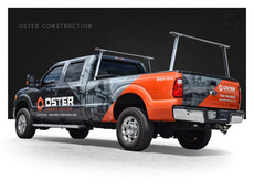 Oster Construction