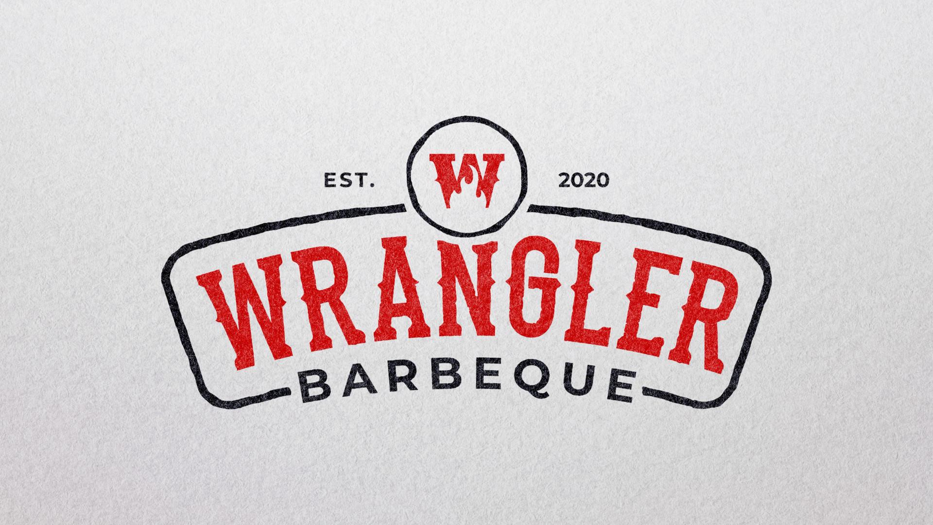 wrangler-paper2.jpg