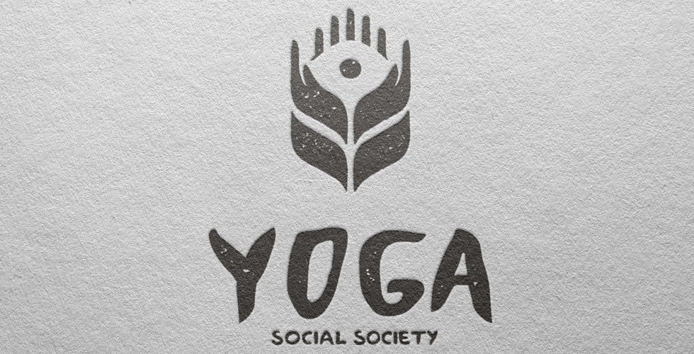 yoga-paper.jpg