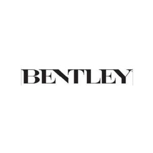 vendor-bentley.jpg