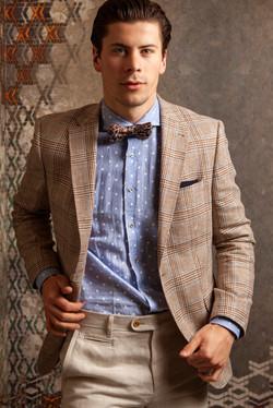 Michels Men's Wear