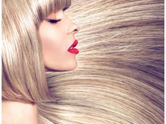 切れ毛・枝毛ゼロを目指して! 改善方法をご紹介します♪
