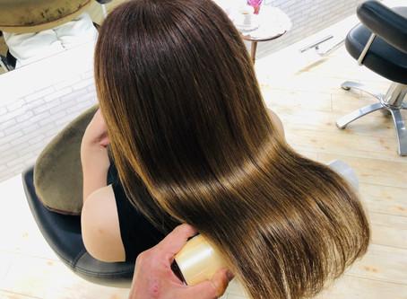 広島で髪質改善ならお任せ|髪質改善ヘアエステとは?