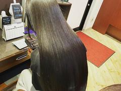 髪質改善って何なの?|美容師が髪質改善の真実に迫る